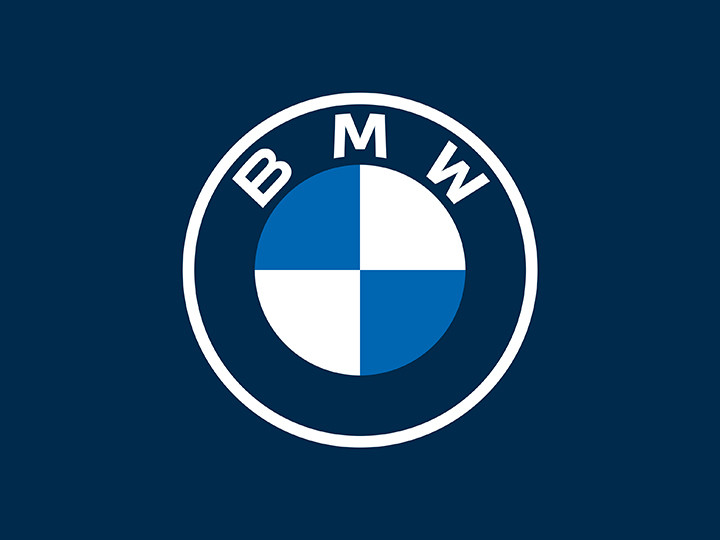 Walkenhorst Aktions-Leasing BMW |